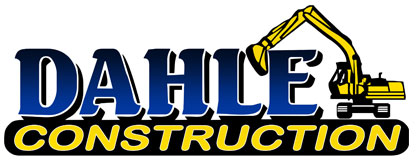 Dahle Construction LLC